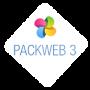 code-en-ligne-autoecole-des-eaux-vives-pecq-packweb3