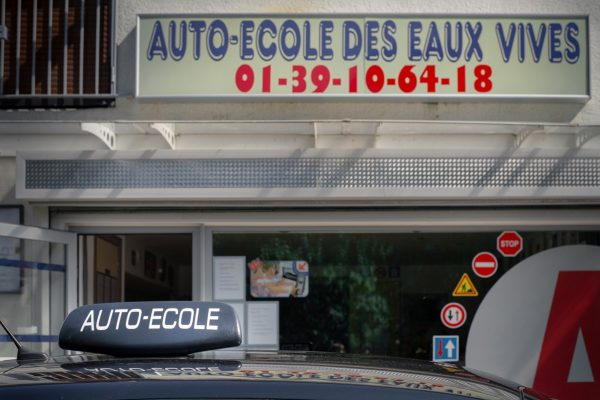 gallerie-auto-ecole-des-eaux-vive-le-pecq-17