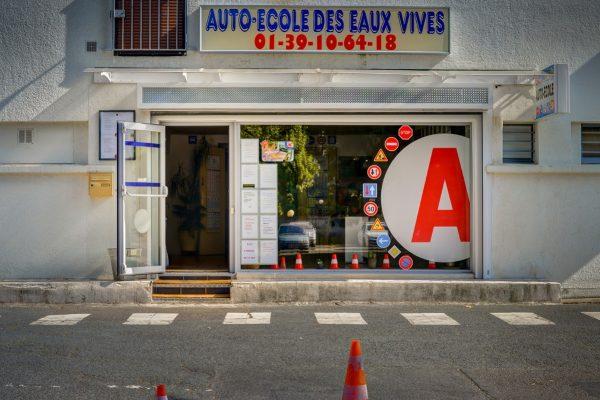 gallerie-auto-ecole-des-eaux-vive-le-pecq-7